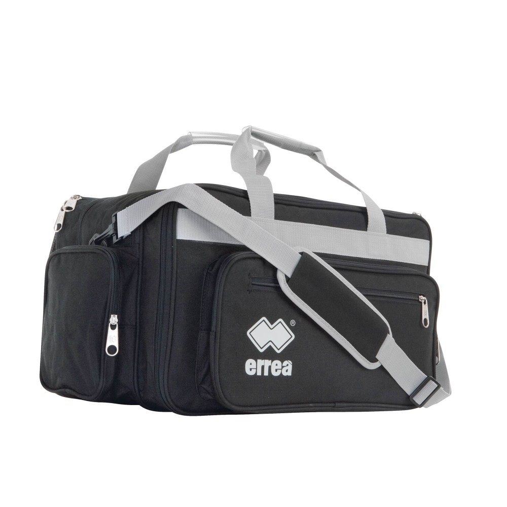 Errea Medical Bag