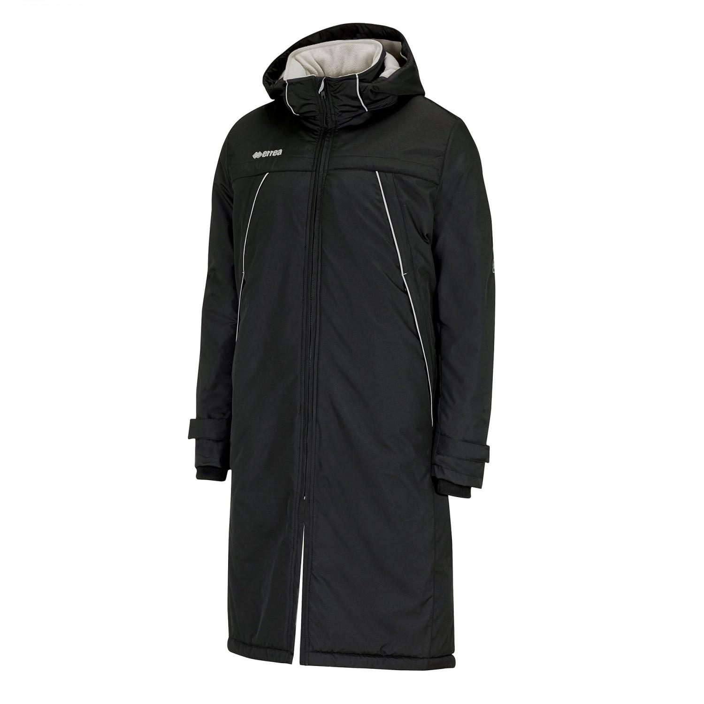 Errea - Iceland Coach Jacket