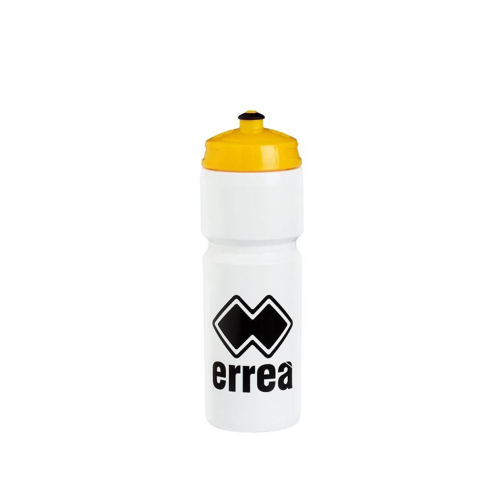 Errea Bottle