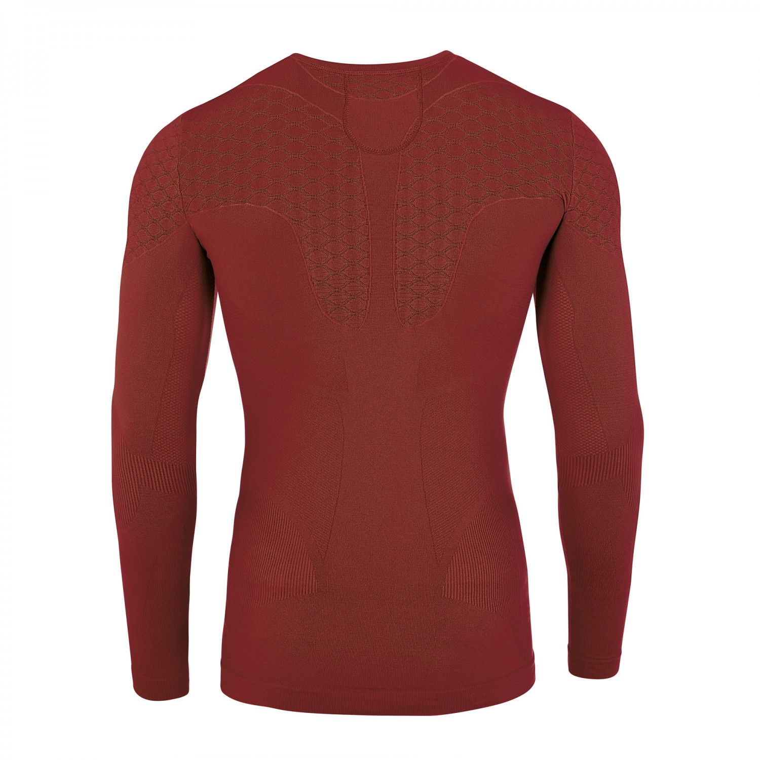 Errea 3D Wear - Davor Long Sleeve