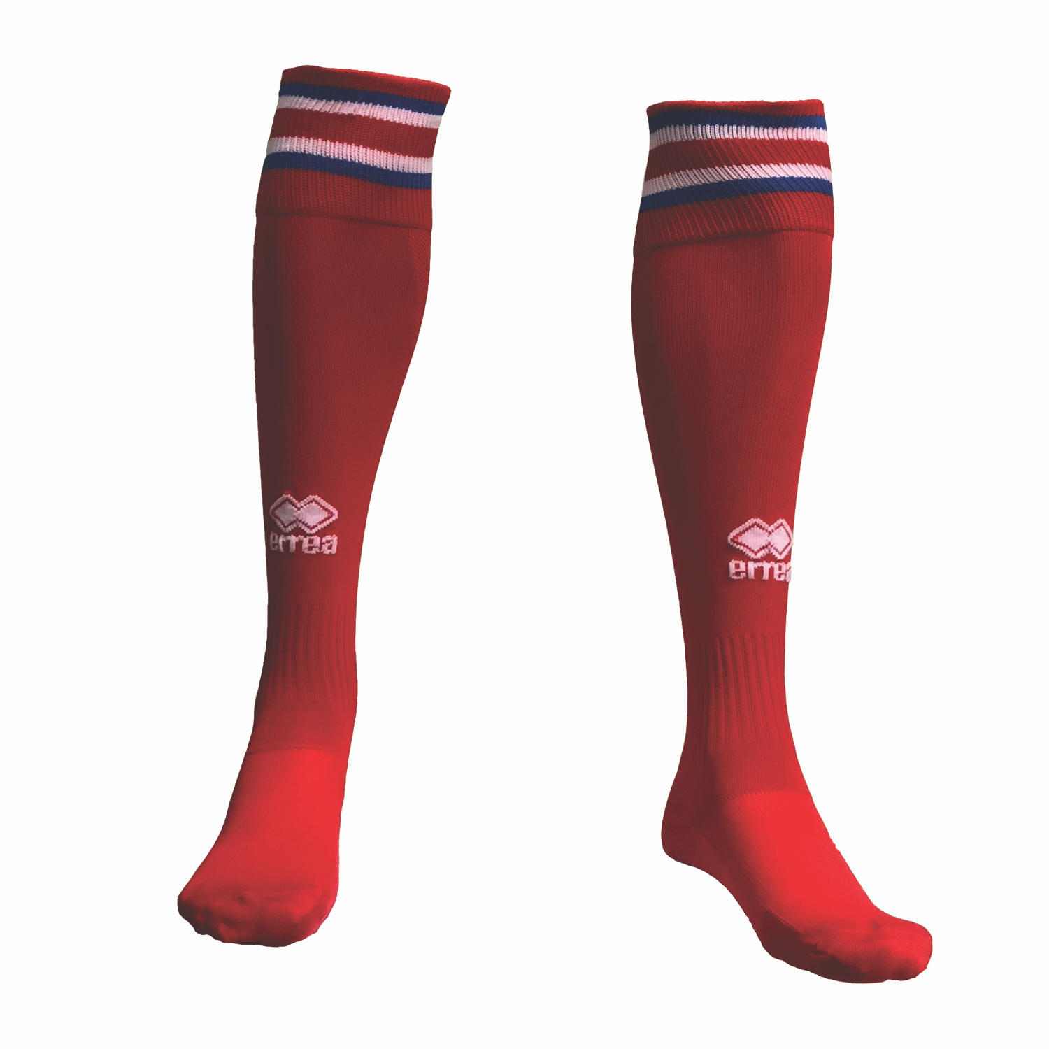KSÍ - Iceland National Football Team Goalkeeper Socks 2018 - 2020