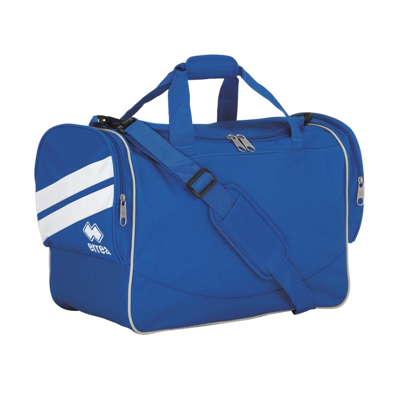 Fram - Gym bag