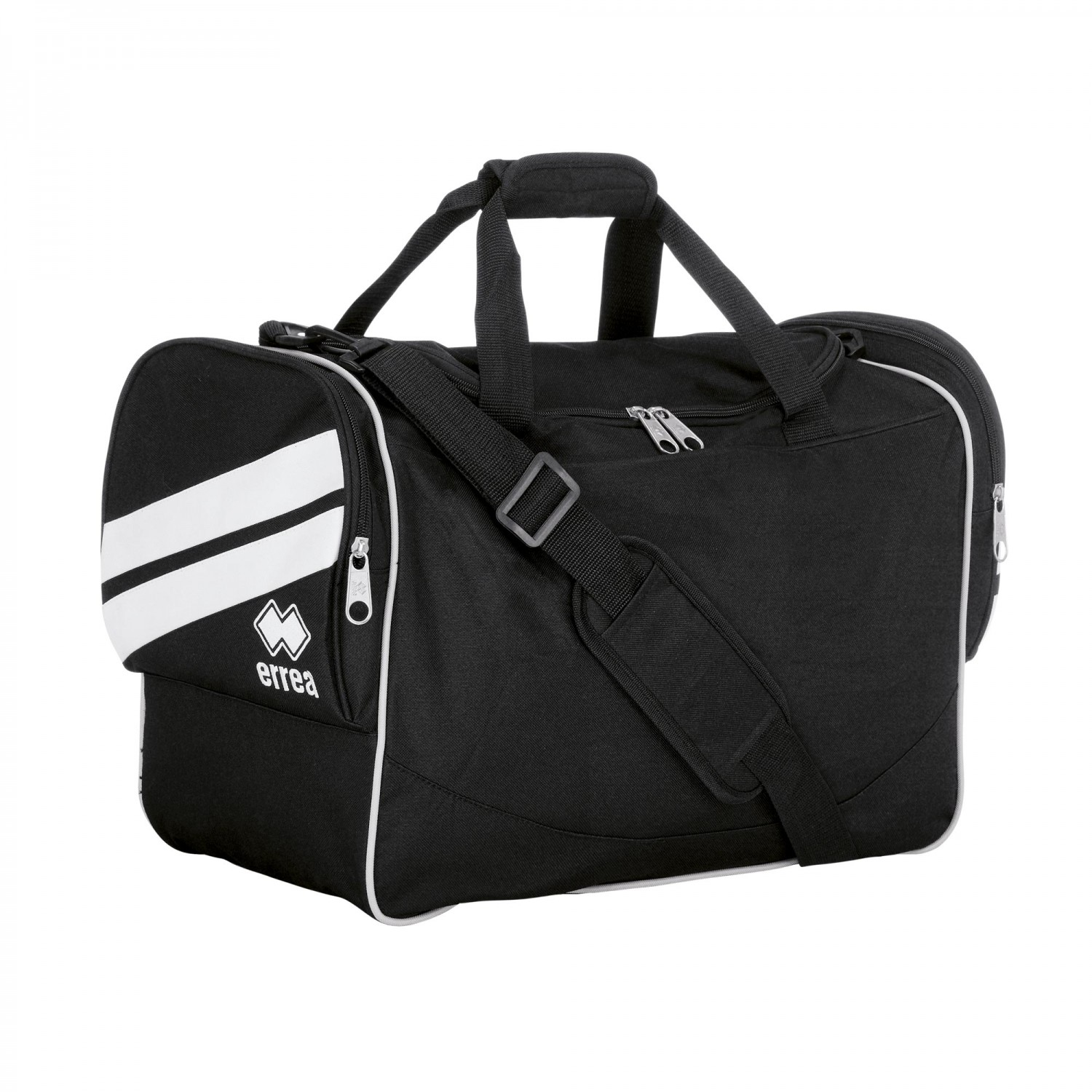 KR - Gym bag