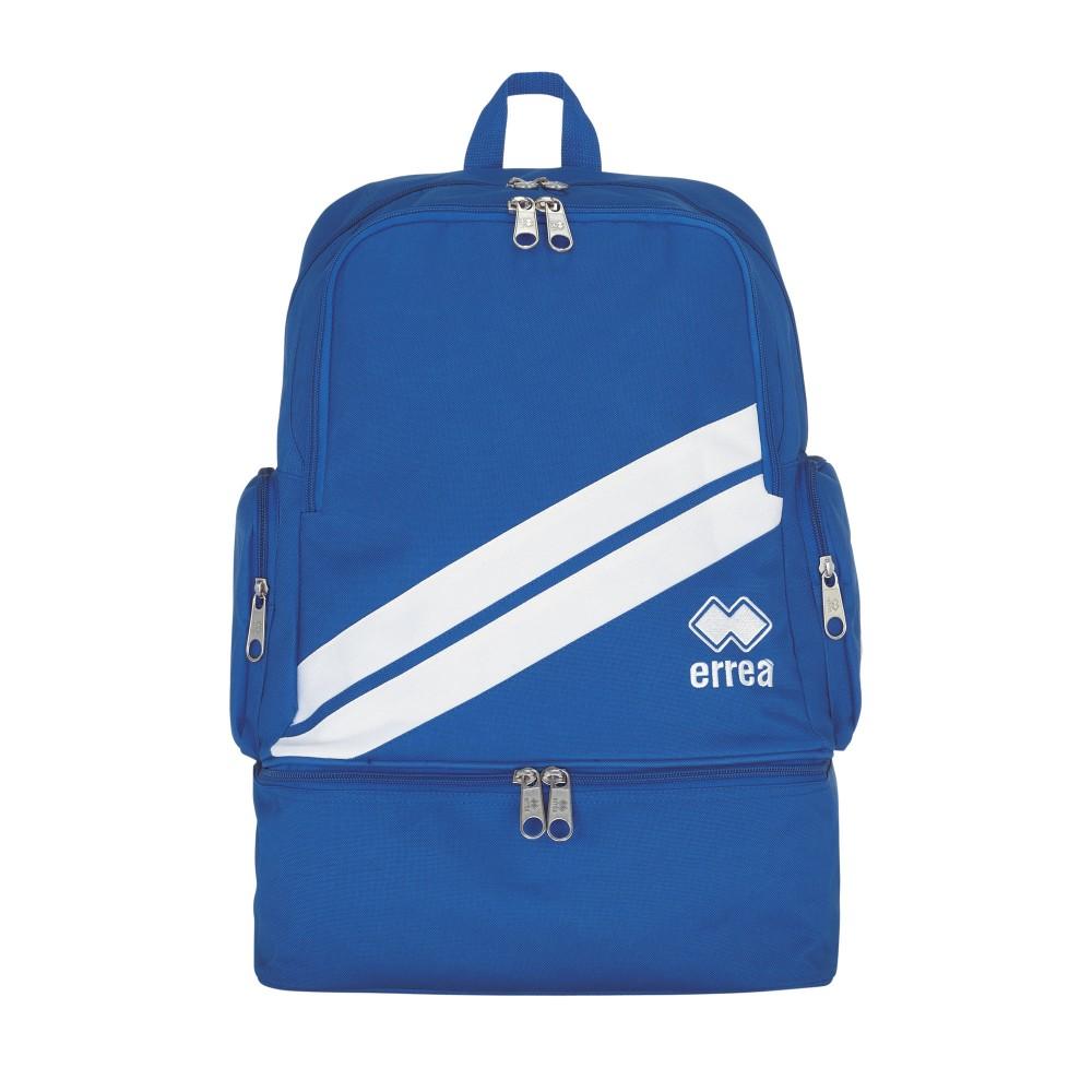 Errea Backpack w/shoebox