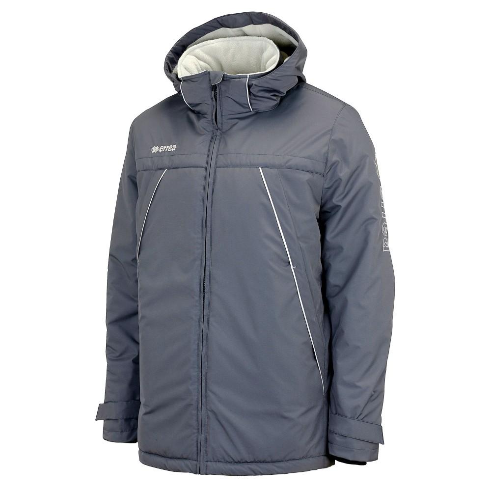 Errea - Iceland Jacket