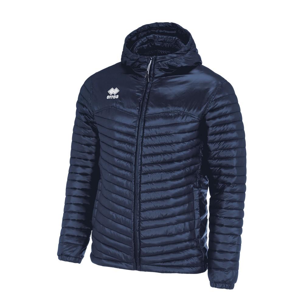 Errea - Gorner Jacket