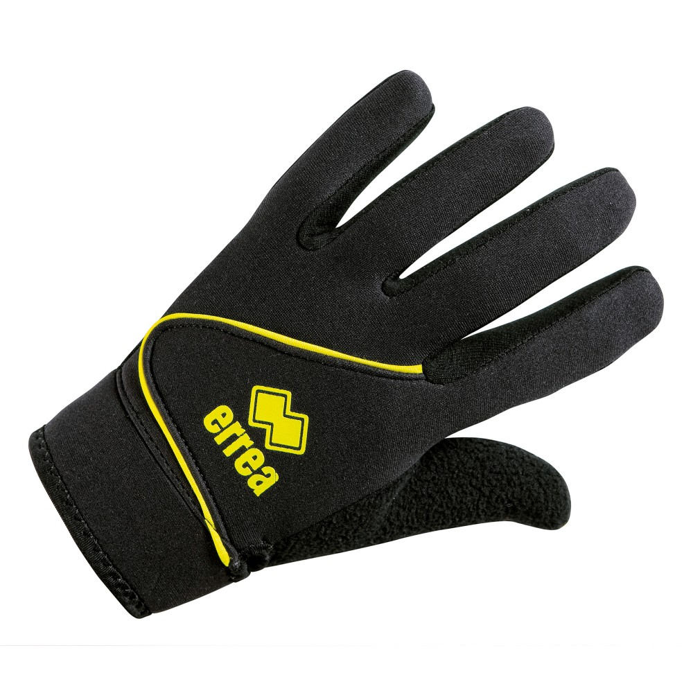 Errea Steel Gloves